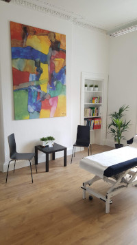 Essential_Osteopathy_clinic_view_9-sm.jpg