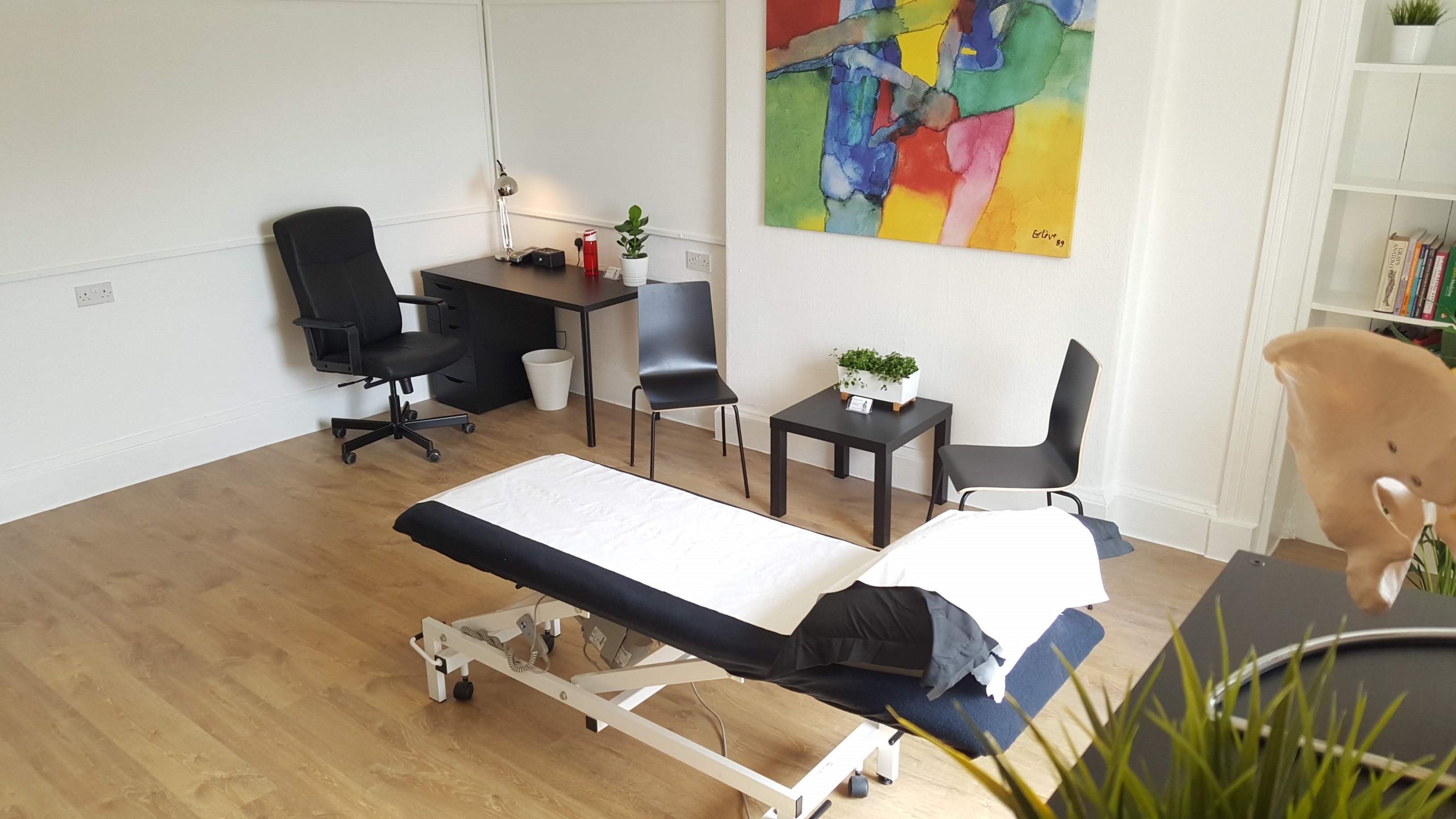 Essential Osteopathy clinic view 7.jpg
