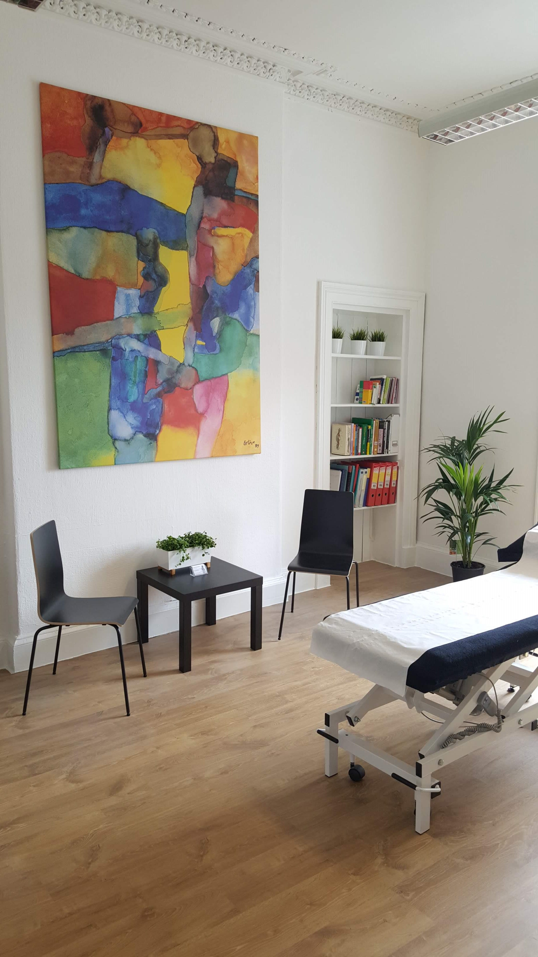 Essential Osteopathy clinic view 9.jpg