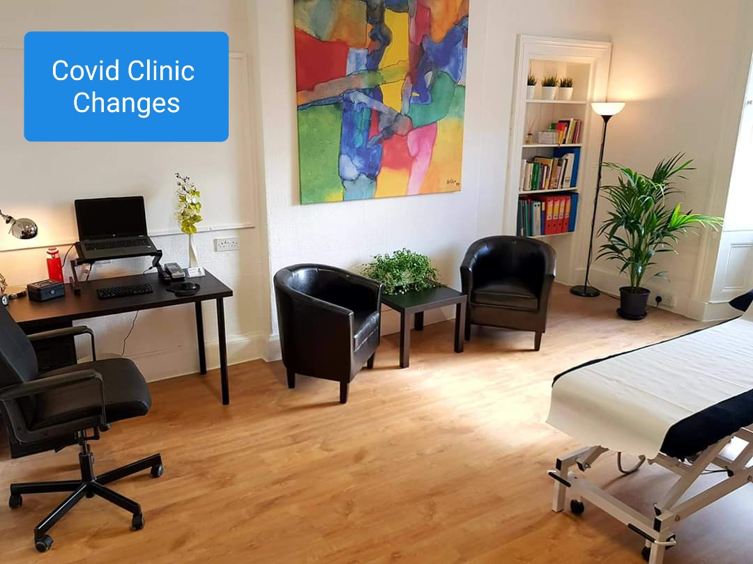 Covid Clinic changes photo.jpg